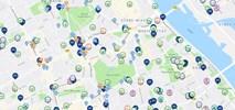 Take&Drive. Polski start-up połączył komunikację miejską i pojazdy współdzielone