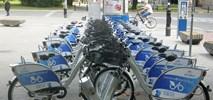 Warszawski ZDM prosi premiera o weryfikację zakazu użytkowania rowerów publicznych