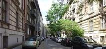 Kraków. Parkowanie trzy razy droższe. Jest projekt uchwały