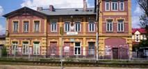 Wspólna modernizacja stacji i dworca w Olkuszu. Nowe obiekty w programie dworcowym
