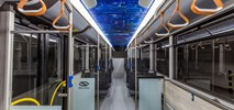 Kutno zamawia elektrobusy Solarisa
