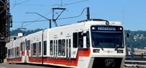 Siemens Mobility zmodernizuje pociągi kolei podmiejskiej dla Portland