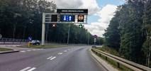 Gdynia: Pierwszy kontrabuspas w tym roku. Ruszył przetarg