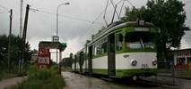 Łódź: Tramwaje przestały dojeżdżać na Warszawską. Kolejne awaryjne zawieszenie ruchu