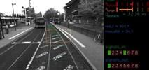 Bombardier zaprezentował system antykolizyjny dla tramwajów