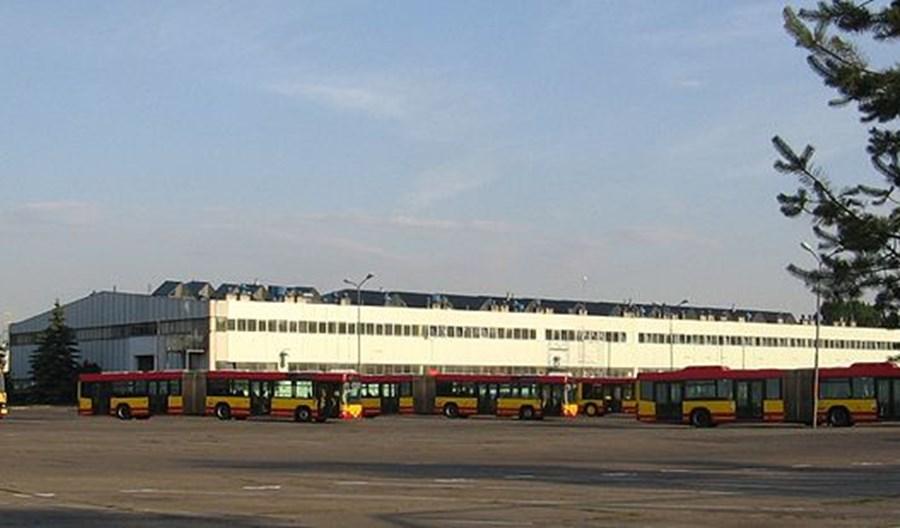 Prezes MPK Wrocław: Zamiast elektryków z NCBR mogą być gazowce