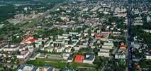 Powiat miński zleca uruchomienie ośmiu linii autobusowych