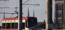 Gdańsk: 9 tramwajów zalanych. Odwołane kursy, zawieszona 11