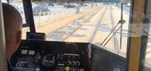 Warszawa: Duchota w kabinach motorniczych. Będą dodatkowe przeglądy