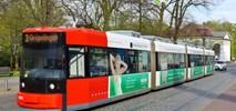 Tramwaje Warszawskie rozważają zakup używanych tramwajów z niską podłogą