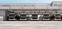 ABB z kolejnym rozwiązaniem dla ładowania elektrobusów