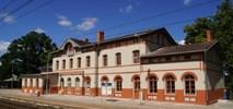 Dworzec w Redzie do przebudowy. Będzie nowa poczekalnia