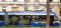 Kraków: ZUE zajmie się utrzymaniem infrastruktury tramwajowej do 2022 r.