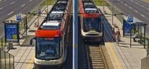Gdańsk ogłasza przetarg na tramwaj w ciągu Nowej Warszawskiej