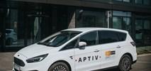 Krakowskie badania ruchu drogowego poprawią bezpieczeństwo w Europie