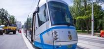 Wrocław otwiera Hubską dla tramwajów. Wraca linia 16