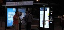 Łódź: Pierwsza wiata z WiFi. Będzie więcej