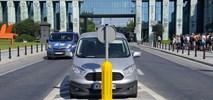 Zdjęcie nielegalnie zaparkowanego auta? Straż Miejska zajmuje się każdym