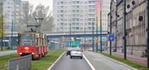 Sosnowiec. Powstaną nowe drogi rowerowe za 5 mln zł