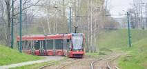 Tramwaje Śląskie wybrały wykonawcę przedłużenia trasy na Zagórzu