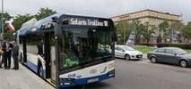 Gdynia wprowadza ograniczenia liczby pasażerów i zapowiada kursy bis