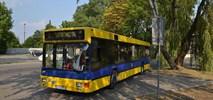 Pabianice: Umowy na tramwaj nie ma, ale na dworzec autobusowy będzie lada chwila