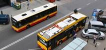 Trzaskowski apeluje o pieniądze dla transportu publicznego