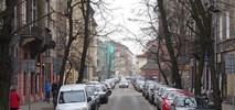 Kraków. Gorące opłaty parkingowe. Decyzja za tydzień