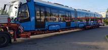Olsztyn przetestuje tramwaj dla Boliwii