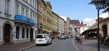 Kraków. Radni stępią strefę parkingową? Parkowanie może być… tańsze