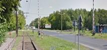 Tramwaje Śląskie przygotowują modernizację trasy z Sosnowca do Mysłowic