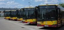 MPK Łódź: Premiera liniowa Solarisów Urbino IV