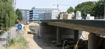 Łódź: Przebudowa al. Śmigłego-Rydza może być opóźniona