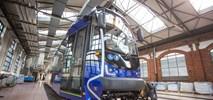Grudziądz: Tylko Modertrans chce dostarczyć nowe tramwaje