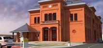 Pięć ofert na przebudowę dworca Wałbrzych Główny