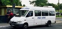 PKS Łódź wprowadza kolejne cięcia w rozkładzie. Na wydłużone wakacje