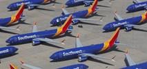 IATA: Powrót do oferowania sprzed kryzysu dopiero w 2024 roku