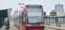 Jakie tramwaje dla Łodzi? Pięcioczłonowe, z określoną niezawodnością