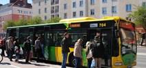 W Obornikach Arriva zastąpiła Warbusa. W Elblągu kilku przewoźników