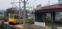 Łódzkie tramwaje podmiejskie: Kradzież infrastruktury i podwykonawca MPK