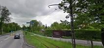 Tramwaje Śląskie wybrały wykonawcę remontu torów w Rudzie Śląskiej na trasie 9