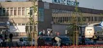 Ministerstwo potwierdza: Olsztyński dworzec nie jest zabytkiem. Koniec batalii?