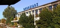 PKP SA podpisały umowę na koncepcję dworca w Grudziądzu