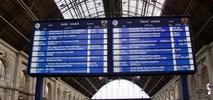 Węgry chcą stworzyć wspólny bilet dla całego kraju