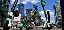 ZDM Warszawa o UTO: Dobrze, że jest projekt, źle, że ma braki