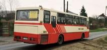 Łódzkie: 29 nowych autobusowych połączeń regionalnych
