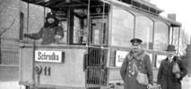 Poznań: Wagon typu I w tym roku nie wyjedzie na ulice miasta