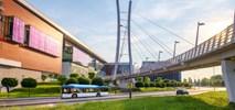 Solaris znów największym dostawcą elektrobusów w Europie