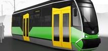 Elbląg: Piąty nowy tramwaj również od Modertransu?