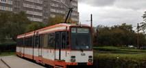 Pabianice: Niebawem umowa tramwajowa. Opóźnienie nie budzi obaw